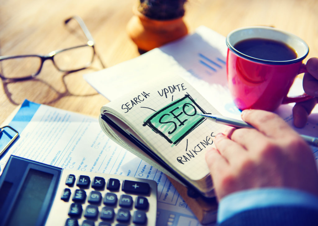 The Different Aspects that will Help You in Getting the Best SEO Agency in Minneapolis